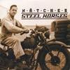 Cover of the album Steel  Horses