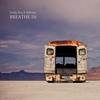 Cover of the album Breathe In - Single