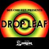 Couverture de l'album Don Corleon Presents - Drop Leaf