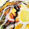 Couverture de l'album California Breed (Deluxe Version)