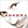 Couverture de l'album Cadenza