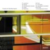 Couverture de l'album Triola im Fünftonraum