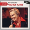 Cover of the album Setlist: The Very Best of George Jones (Live)