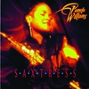 Couverture de l'album Saxtress