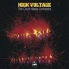 Cover of the album High Voltage
