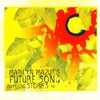 Cover of the album Future Song Daylight Stories
