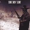 Cover of the album The New Law