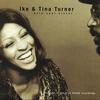 Couverture de l'album Bold Soul Sister: The Best of the Blue Thumb Recordings