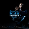 Cover of the album Une histoire de musique (History Groov)