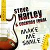 Cover of the album Make Me Smile