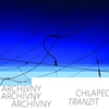 Cover of the album Tranzit