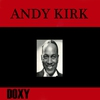 Cover of the album Andy Kirk (Doxy Collection)