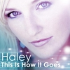 Cover of the album This Is How It Goes - Single