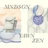 Cover of the album Yawn Zen