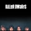 Couverture de l'album Killer Dwarfs