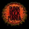Cover of the album Punk Rock Mania, Vol. 9