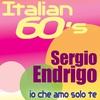 Cover of the album Io che amo solo te