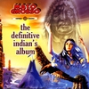 Cover of the album The Definitive Indians Album