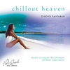 Cover of the album Chillout Heaven