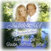 Cover of the album Judith & Mel in Besinnlichkeit: Alles wird gut - Glaube, Hoffnung, Liebe