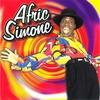 Cover of the album Afric Simone
