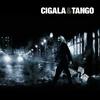 Cover of the album Cigala & Tango (Deluxe Edition)