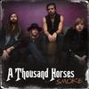 Couverture de l'album Smoke - Single