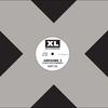 Couverture de l'album Don't Go (feat. Julie McDermott) - EP