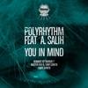 Couverture de l'album You In Mind (feat. A.Salih)