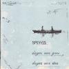Cover of the album Dagen van gras, dagen van stro