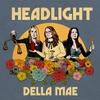 Cover of the album Headlight