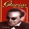 Cover of the album Glorias del Tango: Carlos Di Sarli Vol.1