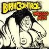 Couverture de l'album Hoodoo Man