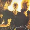 Couverture de l'album Generation X