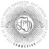Cover of the album Communion (Live Acoustic)