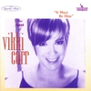 Cover of the album The Best of Vikki Carr: It Must Be Him