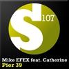Couverture de l'album Pier 39 (feat. Catherine)