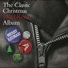 Cover of the album The Classic Christmas Hard Rock Album