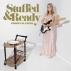 Couverture de l'album Stuffed & Ready