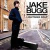 Couverture de l'album Lightning Bolt - Single