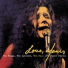 Cover of the album Love, Janis