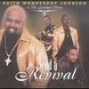 Couverture de l'album Send a Revival