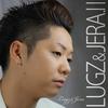 Cover of the album Lugs&Jera.II - EP