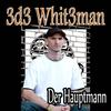 Couverture de l'album Der Hauptmann - EP