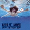 Couverture de l'album Off the Deep End
