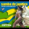 Cover of the album Samba De Janeiro