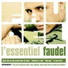Cover of the album L'essentiel Faudel