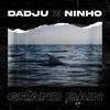 Cover of the album Grand bain (feat. Ninho) - Single