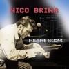 Couverture de l'album Flight 6024