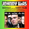 Couverture de l'album Johnny Was (Original Soundtrack), Vol. 1